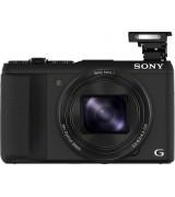 SonyCyber-shot DSC-HX50V