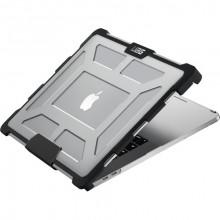 "UAG MBP15-4G Transparente Touchbar MacBoo Pro 15"""