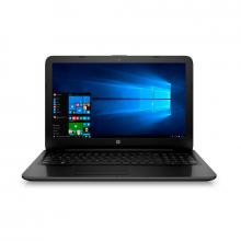 HP 250 G4 I5 8GB 1TB