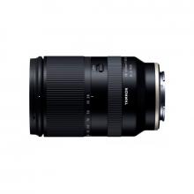 TAMRON 28-200MM F/2.8- 5.6 DI III RXD