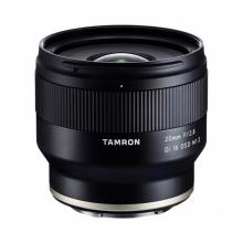 Tamron 20mm f 2.8 Di III OSD M1:2 SONY