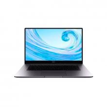 HUAWEI MateBook D 15 I5 8GB 256GB SSD