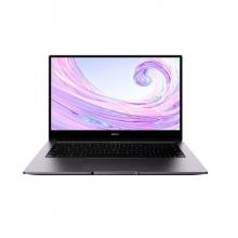 Huawei MateBook D 14 AMD 8GB 512GB SSD
