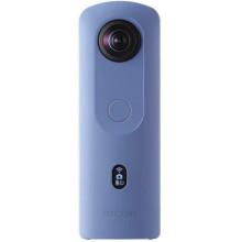 RICOH Theta SC2 360°Cámara 4K Video con estabilización