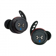 JBL UNDER ARMOUR TRUE WIRELESS FLASH
