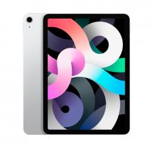"iPad Air 10.9"" 2020 64GB"
