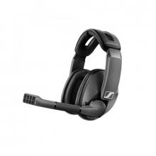 Sennheiser GSP 370 Auriculares Inalámbricos para PC/PS4
