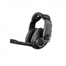 Sennheiser GSP 670 Auriculares Gaming Inalámbricos PC/PS4