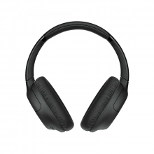 Sony Auriculares inalámbricos con Noise Cancelling WH-CH710N