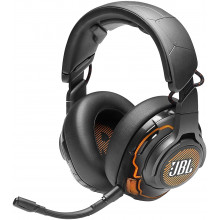 JBL Auricular Quantum One Gaming