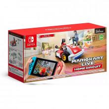 Mario Kart Live Home Circuit (Mario) Nintendo SW