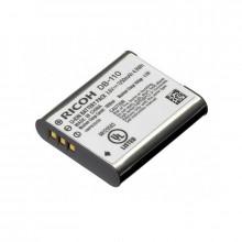 RICOH Batería Recargable DB-110 GRIII