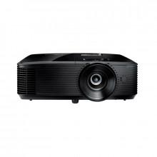 Optoma Proyector DS317e DLP SVGA 3600 Lúmenes Negro