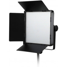 Godox LED1000Bi II LED Video Light