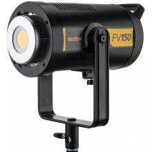 Godox FV150 Hight Speed Sync Flash LED Light 150W