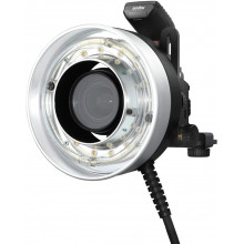 Godox R1200 Ring Flash para AD1200 PRO