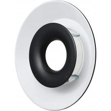 Godox R1200 Ring Flash para AD1200 PRO