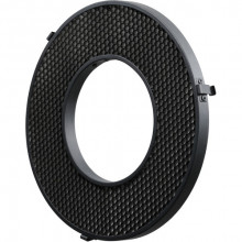 Godox BD-09A Honeycomb Grid for R1200 Ring Flash Head for AD1200pro