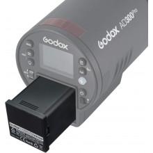 Godox WB30P batería para AD300Pro