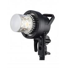 Godox AD-H600P Antorcha para flash AD600Pro