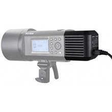 Godox AC26 Adaptador de Red para AD600PRO