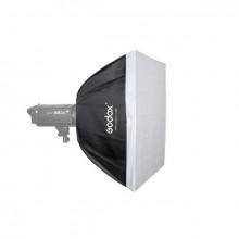 Godox X2T-C disparador de flash inalámbrico