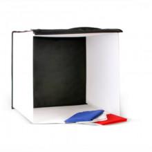 Godox DF-01-30 Difussion Box (4 color fondo)