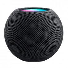 Apple Home Pod Mini Altavoz
