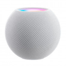 Apple Home Pod Mini Altavoz