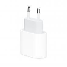 Apple MagSafe Cargador para iPhone