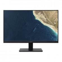 """Acer Monitor 27"""" V227BIP LED IPS Full HD 75Hz"""
