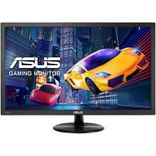 "Asus Monitor 27"" VP278H Gaming LED Full HD"