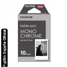 Fuji Instax Mini Película