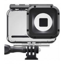 Insta360 ONE R Dual Lens 360 Cámara Submarina