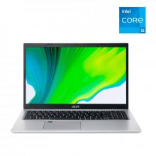 Acer Aspire Portatil 5 A515-56-514R i5 512GB/8GB SSD