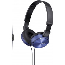 Sony MDR-ZX310AP Auriculares