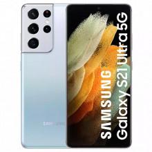 Samsung Galaxy S21 Ultra 5G 128GB/12GB Ram