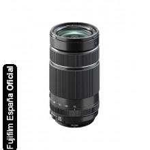 FUJINON XF 70-300mm F4-5.6 R LM OIS WR