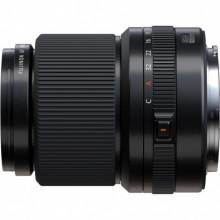 FUJINON GF 30mm F3.5