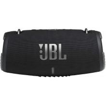 JBL Xtreme 3 Altavoz Bluetooth