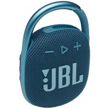 jbl clip 4 altavoz bluethooth portable