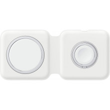 APPLE CARGADOR MAGSAFE DUO