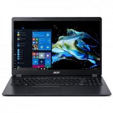 """Acer Extensa 15 EX215-52-53XM i5-1035G1 256GB SSD 8GB 15.6"""""""