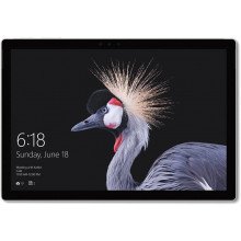 """SURFACE PRO i5 4GB 128GB 12.3"""" TOUCH"""