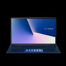 ASUS ZenBook UX534F
