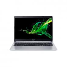 Acer Aspire 5 A515-55-70WQ  i7 8GB 512GB SSD