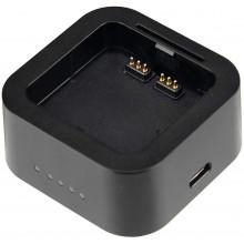 GODOX VC20- CARGADOR USB PARA BATERIAS