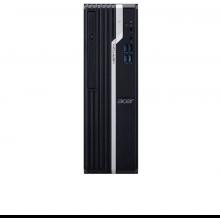 Acer Veriton X2 X2670G Intel I5 10400 2.90GHZ