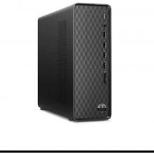HP PC SLIM DESKTOP S01-PF1010NS 3A509EA 8GB DDR4 512GB SSD Negro