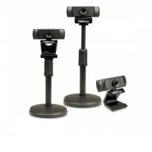 Phottic Cámara Webcam Full HD PC20